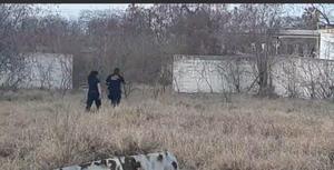 Se suicida indigente en Monclova