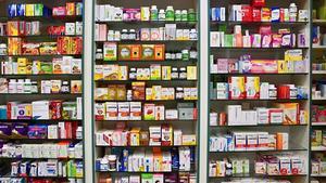 Incrementa 'San Valentín' ventas de pruebas de embarazo en farmacias de Monclova