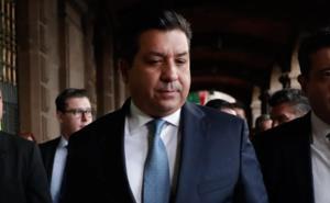 No harán público expediente de García Cabeza de Vaca