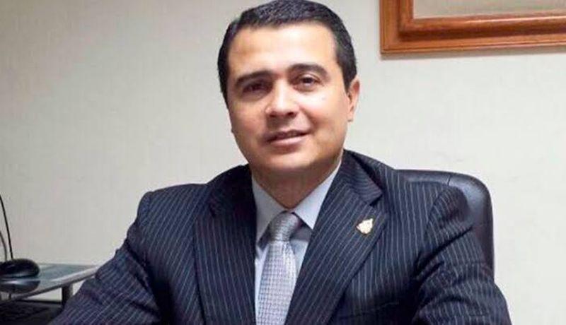 Asesinan a un abogado que representó a hermano del expresidente de Honduras