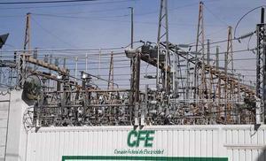 'Con reforma eléctrica quebrarán generadores energías limpias'