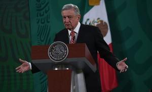 'Heredamos expediente de X. González, pero no perseguiremos'