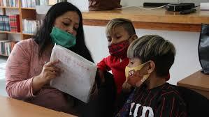 Alistan protocolos sanitarios para regreso a clases en Sonora
