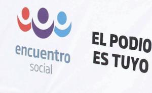 PES lamenta tener que postular candidatos de diversidad sexual
