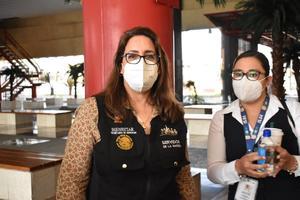 Piden denunciar mal uso en los programas del Bienestar