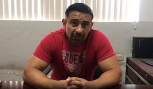 Asesinan a candidato del PRI a la alcaldía de Nuevo Casas Grandes