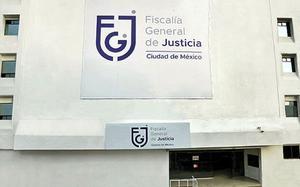 Investigarán caso de niña en refugio de la FGJ