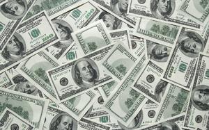 Dólar abre en 21.70 pesos en ventanillas
