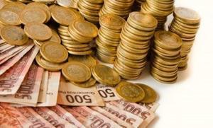 Inversión en México se hundió 18% en 2020