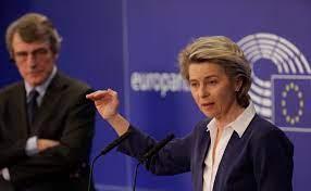 Luz verde del Consejo a la Conferencia sobre el Futuro de la Unión Europea