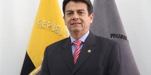 Dimite el ministro de Gobierno de Ecuador, el cuarto desde mayo de 2017