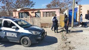 SIMAS detecta ciudadanos desleales que manipulan tuberías
