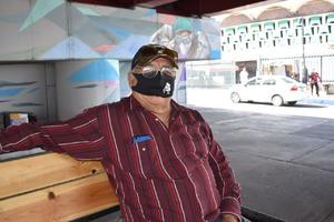 Desconversión de la unidad COVID causa protestas en Monclova