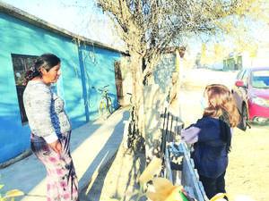 Refuerza Cecytec evitar la deserción de alumnos