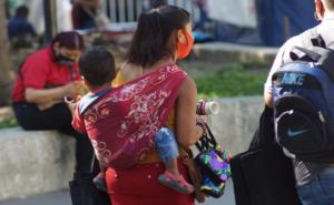Se inicia en Nicaragua la feria Expo Casa 2021 con 44 proyectos urbanísticos