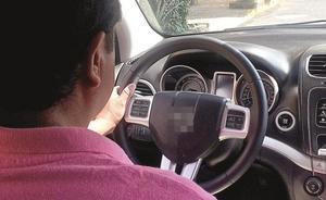 Accidentes vehiculares bajan 30% en capital de SLP