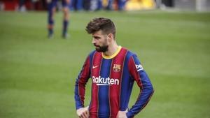 El Barcelona se ilusiona por la Liga