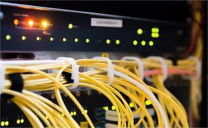 Se conectarán a internet 165.7 millones de dispositivos en 2021
