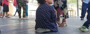 Fallecen 3 menores de COVID-19 en Coahuila