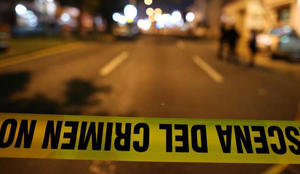 Domingo, día con más homicidios dolosos en el 2021
