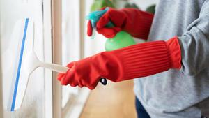 COVID-19 aumentó trabajo doméstico y limitó su acceso al mercado laboral