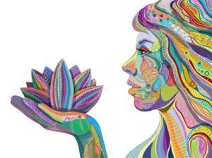 Unión Europea dedica un mural, una canción y derechos a mujeres de Nicaragua