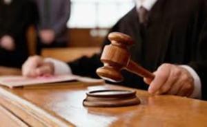 Juez declara culpable a Google por daño moral contra abogado