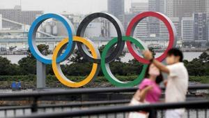 Juegos Olímpicos de Tokio 2020 serán sin público extranjero