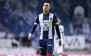 Rogelio Funes Mori, ¿una solución para la Selección Mexicana?
