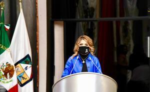 Congreso de Sonora aprueba 'Muerte Civil' a corruptos