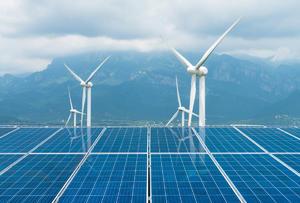 Publican en DOF reformas a Ley de la Industria Eléctrica
