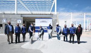 Con más inversión en Coahuila se logra mayor generación de empleo