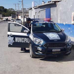 La estafan en Monclova con 40 mil pesos en efectivo