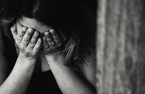 Sin denuncias por violencia contra lasmujeres: regidora