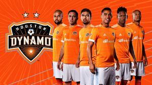 El Dynamo y los Earthquakes jugarán partido inaugural de la temporada 2021