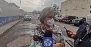Critican y reprueban abogados el  proceder legal de Aída Guardiola en Monclova