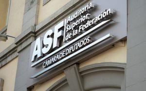 AMLO: Queremos que se sepa la verdad sobre errores en informe de ASF
