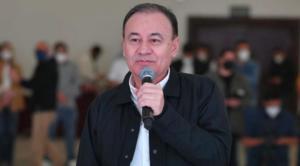 Denunciará ante FGR a Durazo por omisiones en asesinatos
