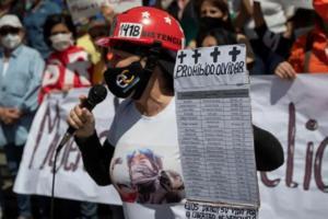 Venezuela revisará su relación con la ACNUDH tras el reporte de Bachelet