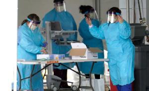 Abuelita muere 15 minutos después de aplicarse vacuna antiCovid