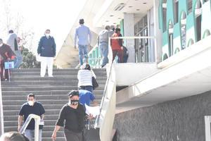 249 empresas de Coahuila fueron cerradas durante la pandemia