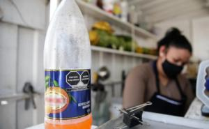 Sustancia de plásticos produce insuficiencia hepática: estudio