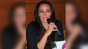 Marysol Sosa hace llamado a Sara a no echar más mentiras