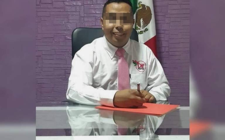 Hallan muerto al director del DIF de Apaseo el Alto, Guanajuato