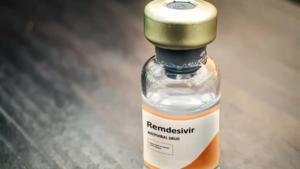 Se autoriza en México el uso del Remdesivir como medicamento contra el covid