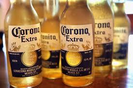 Prohíben venta de cerveza en playas de Sonora