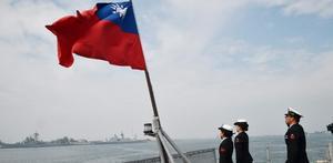Biden articula con India, Japón y Australia un frente común ante China
