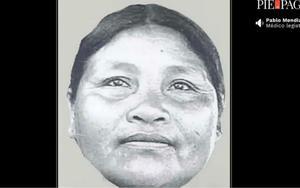 Reabrirán caso de Ernestina Ascencio, quien murió tras violación