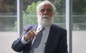 'Jefe Diego', dispuesto a revivir debate con AMLO en la mañanera