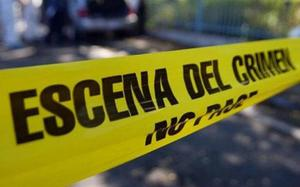Hallan muerto al edil de Casimiro Castillo, Jalisco